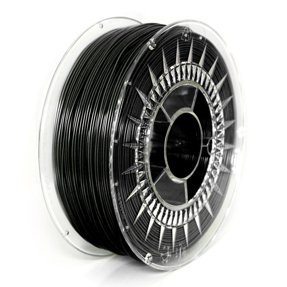 Filament ABS+ DevilDesign Wrocław