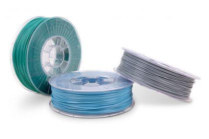 pri-mat-3d-3lian-filament-wroclaw