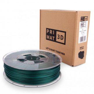 pearl-opal-green-RAL-6036-3lian-karton-wroclaw