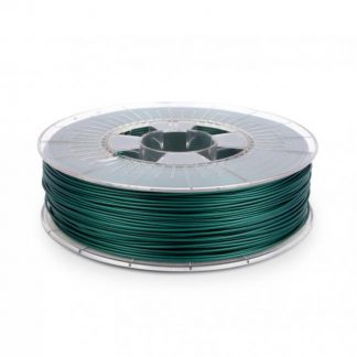 pearl-opal-green-RAL-6036-3lian-szpula-wroclaw