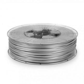 White Aluminium - RAL 9006 3LIAN Wroclaw szpula