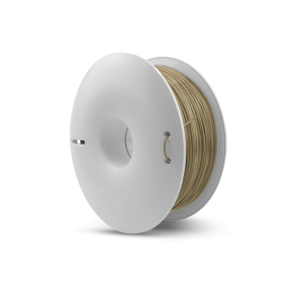 filament fiberlogy beige