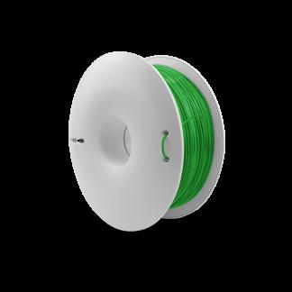 filament fiberlogy green