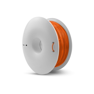 filament fiberlogy orange