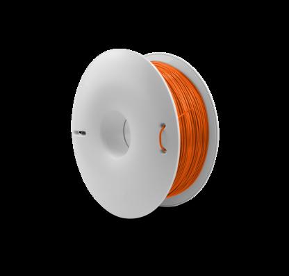 filament fiberlogy orange