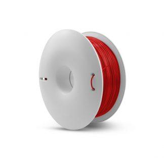 filament fiberlogy red