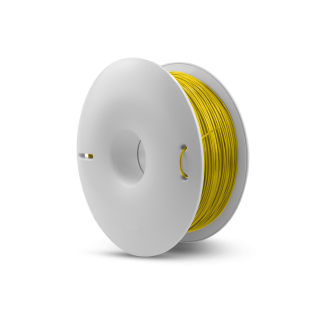 filament fiberlogy true gold