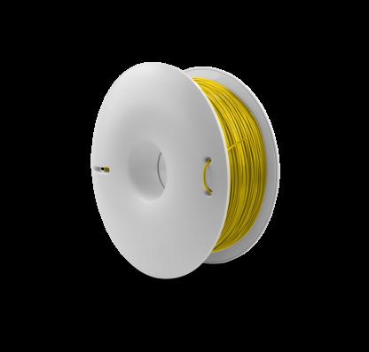 filament fiberlogy true gold