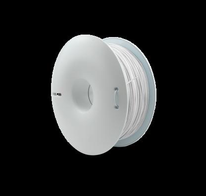filament fiberlogy white